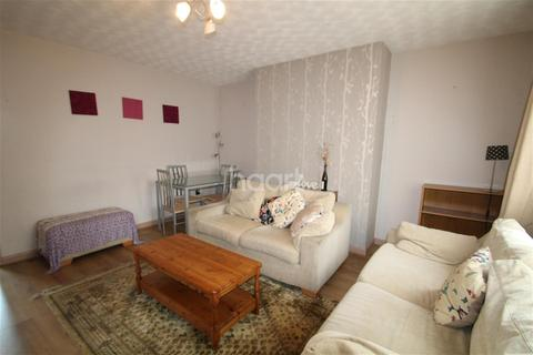 3 bedroom detached house to rent - Beecheno Road - Norwich
