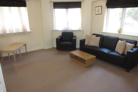 2 bedroom apartment to rent - Bombay Street, Manchester