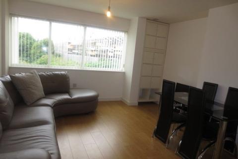 2 bedroom apartment to rent - Lexington Court, Salford Quays