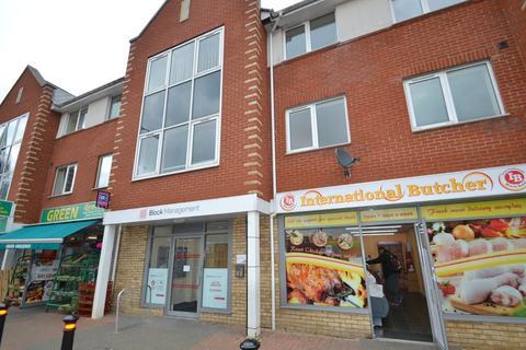 1 bedroom apartment to rent - Bramford Road, Ipswich