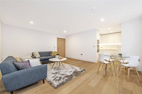 3 bedroom house to rent - New Cavendish Street, London, W1G