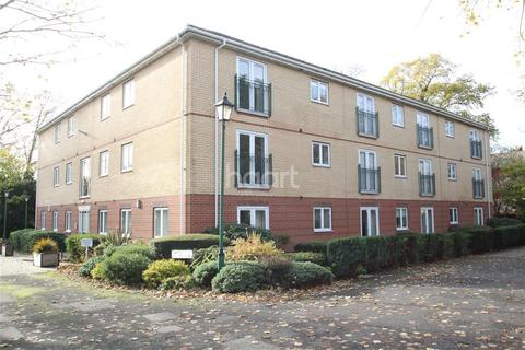 2 bedroom flat to rent - Thorpe Road