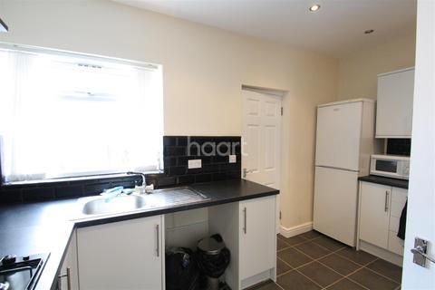 1 bedroom detached house to rent - Bargate