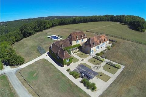 12 bedroom farm house  - Bergerac, Dordogne, Aquitaine