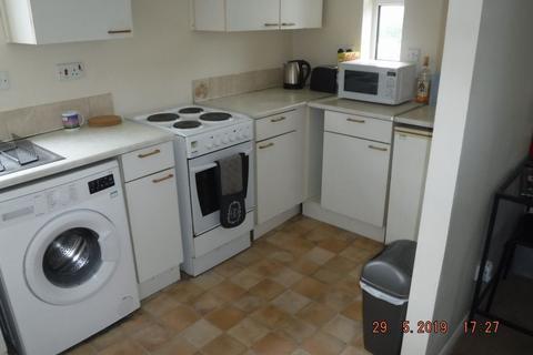 1 bedroom flat to rent - Courtlands, Bradley Stoke, BRISTOL, BS32