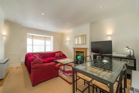 2 bedroom flat to rent - Gloucester Terrace, London