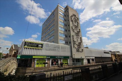 1 bedroom apartment to rent - Canside, Meadow Walk, Chelmsford