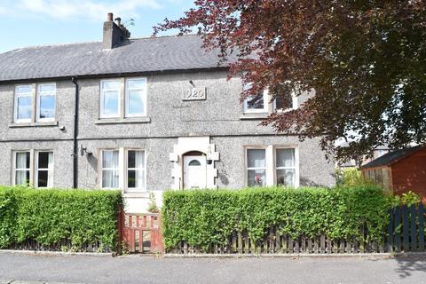 2 bedroom flat to rent - Shiphaugh Place, Riverside, Stirling, FK8 1UZ