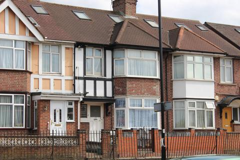 5 bedroom terraced house for sale - Horn Lane, North Acton W3