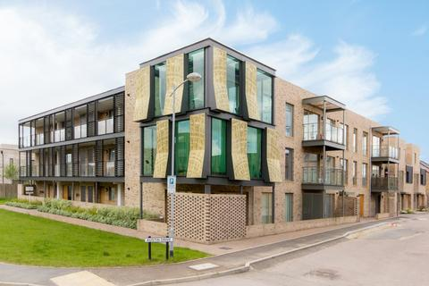 1 bedroom apartment to rent - Austin Drive, Trumpington, Cambridge
