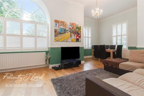 2 bedroom flat to rent - Royal Herbert Pavilions, SE18