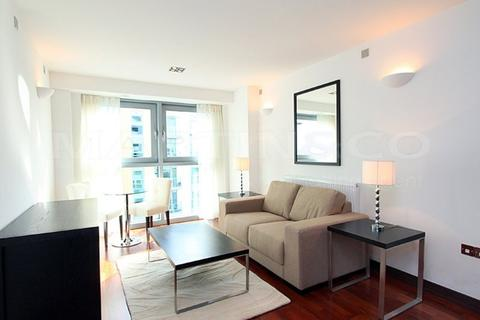 1 bedroom apartment to rent - Vicentia Court, Bridges Court Road, Battersea