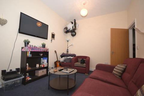 2 bedroom terraced house to rent - Lower Fitzwilliam Street, Huddersfield