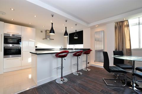 2 bedroom apartment to rent - Century Court, Grove End Road, London, NW8
