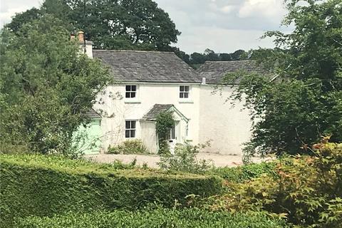 2 bedroom detached house to rent - Bonningate, Kendal, Cumbria, LA8