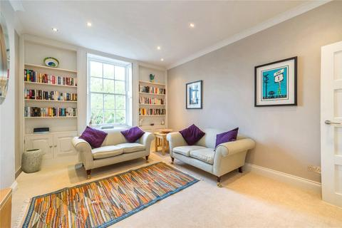 2 bedroom flat to rent - St. Johns Wood Road, London