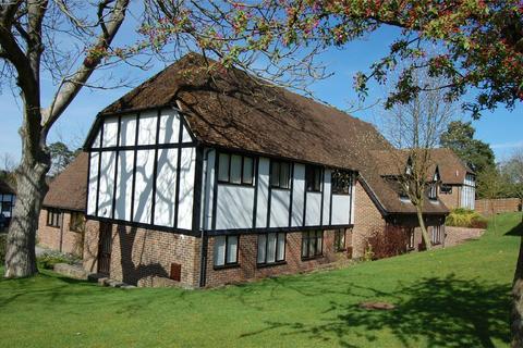 1 bedroom terraced house to rent - FARNHAM, Surrey