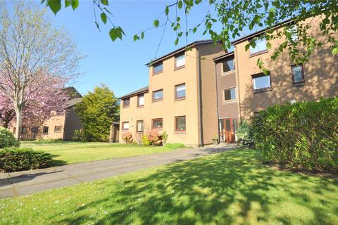 1 bedroom flat for sale - 0/1, 30 Fortingall Place, Kelvindale, Glasgow, G12