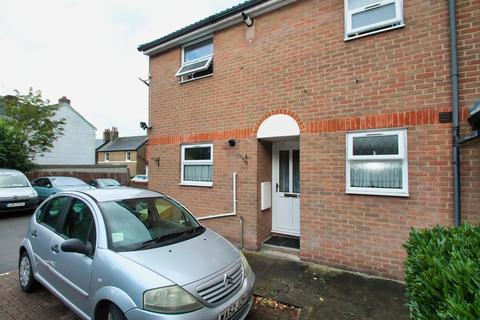 1 bedroom ground floor maisonette to rent - Primrose Hill, Chelmsford