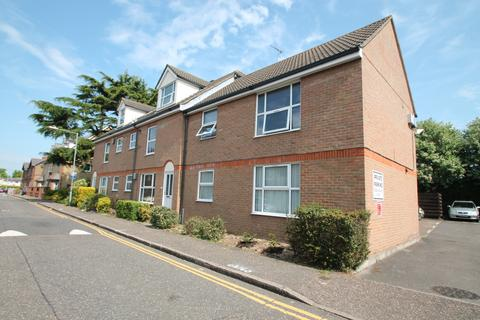 1 bedroom ground floor flat to rent - Primrose Hill, Chelmsford
