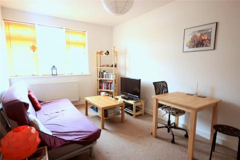 1 bedroom apartment to rent - Toronto Road, Horfield, Bristol, BS7