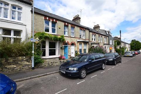 1 bedroom apartment to rent - Carlyle Road, Cambridge, Cambridgeshire, CB4