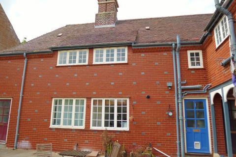 1 bedroom terraced house to rent - ROUNDSTONE STREET, TROWBRIDGE