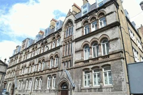 1 bedroom apartment to rent - 1 Crosshall Street