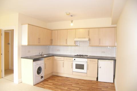 1 bedroom flat to rent - Stockwell Road, London SW9