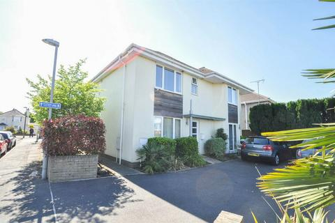 1 bedroom flat for sale - 63 Waterloo Road, POOLE, Dorset