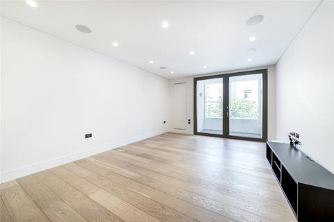 3 bedroom apartment to rent - Westbourne Gardens, Notting Hill, London, W2