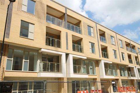 1 bedroom flat to rent - Great Northern Road, Cambridge, CB1