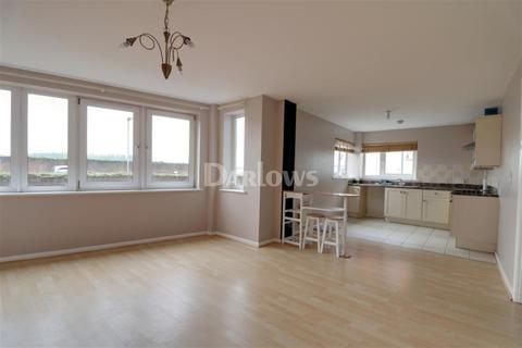 2 bedroom flat to rent - Jim Driscoll Way