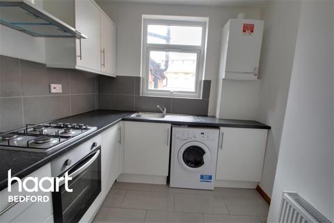 1 bedroom flat to rent - Harpur Street