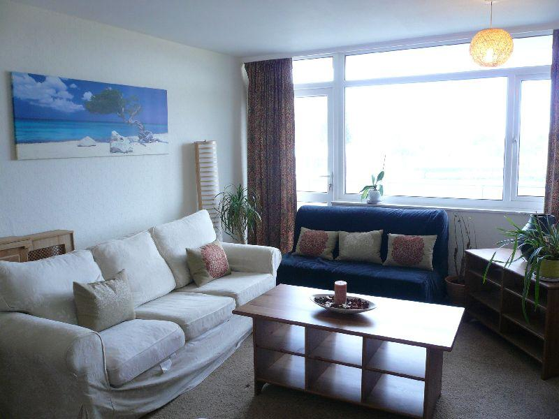 2 Bedrooms Flat for sale in High Point, Richmond Hill Road, B15