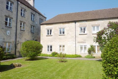 2 bedroom end of terrace house for sale - Stone Manor, Bisley Road, Stroud, Gloucestershire, GL5