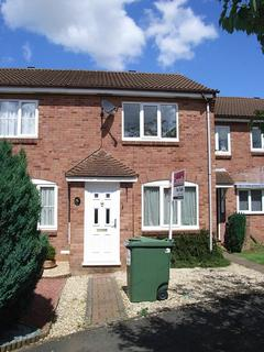 2 bedroom terraced house to rent - Winchelsea Close Banbury