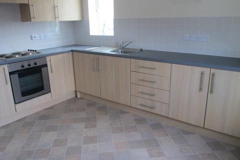 2 bedroom apartment to rent - Queensway, Grimethorpe