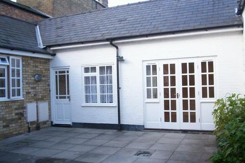 4 bedroom house to rent - 4 Chantry Lane, ELY, Cambridgeshire, CB7