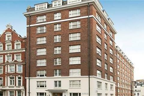 1 bedroom flat to rent - Hill Street, London