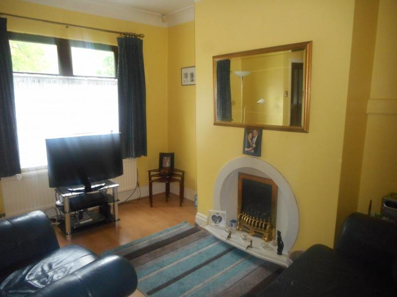 2 Bedrooms Detached House for sale in Aqueduct Street,, Preston, PR1