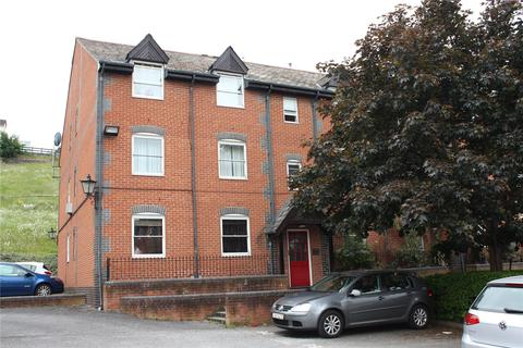 1 bedroom apartment to rent - Lynden Mews, Dale Road, Reading, Berkshire, RG2