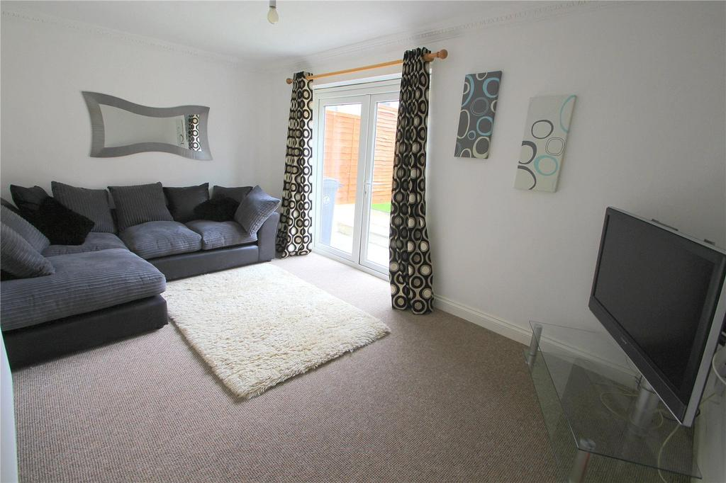 1 Bedroom Apartment Flat for sale in West Street, Bedminster, Bristol, BS3