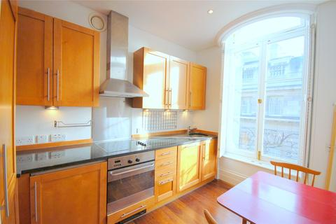 1 bedroom flat to rent - Spring Gardens, Charing Cross, London