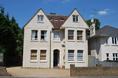 1 bedroom apartment to rent - 36 Southwell Park Road, Camberley, Surrey, GU15 3QQ
