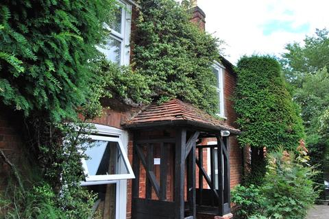 1 bedroom house share to rent - London Road, Bagshot, Surrey, GU19 5DS