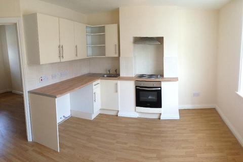 1 bedroom apartment to rent - High Street, Camberley, Surrey, GU15 3RB