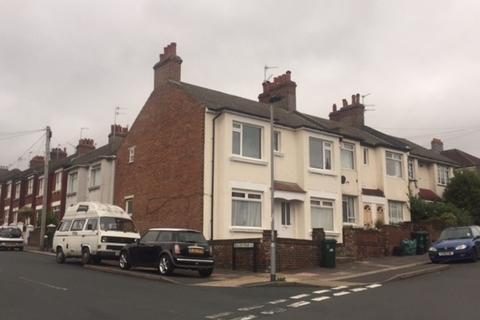 2 bedroom flat to rent - Milner Road, Brighton
