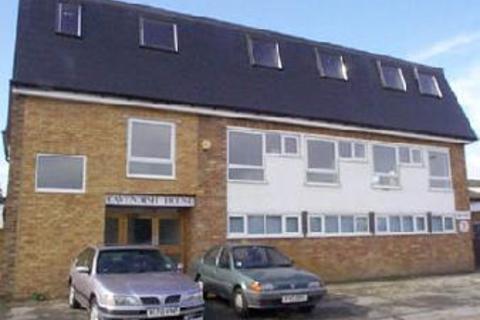 Serviced office to rent - Cavendish House, Plumpton Road, Hoddeston EN11