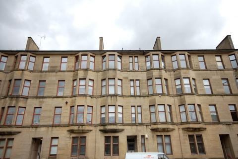 1 bedroom flat to rent - 83 Dumbarton Road, Flat 3/1, Clydebank, G81 1UE